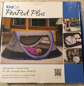 Peapod Kidco Kijiji In Ontario Buy Sell Save With Canada S