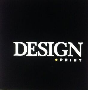 Graphic Design Plus Print Flyers Business Cards Posters Banners & Logo Holroyd Parramatta Area Preview