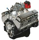 Crate 6.3L/383 Complete Car & Truck Engines