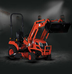 tractor-loader-kioti-daedong-26hp-with-4in1