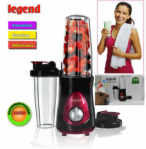 multi blender juice maker food processor liquid mixer milkshake smoothie maker ebay. Black Bedroom Furniture Sets. Home Design Ideas