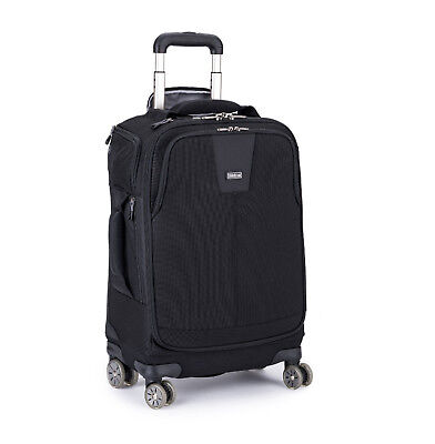 Think Tank Photo Airport Roller Derby Rolling Bag TT514