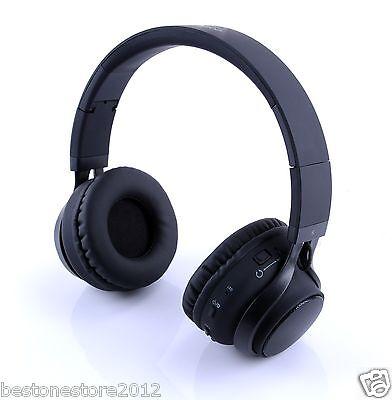 Bluetooth Headphones + Bluetooth Speaker  (2 in 1) advanced Wireless headphones