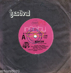 NEXUS-Moscow-Insomnia-1980-OZ-45