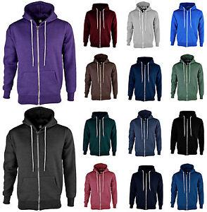 American-Authentic-New-Unisex-Mens-Womens-Teens-Apparel-Hooded-Top-Hoody-Hoodie