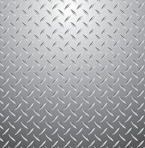 Metallic wallpaper ebay for Foil wallpaper uk