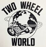 Two Wheel World