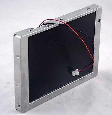 New Gilbarco M10369b001 5.7 Display For Encore 500-s And 700-s Dispensers