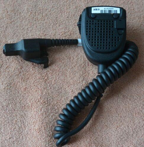 NEW Motorola  microphone Part # RMN5038A