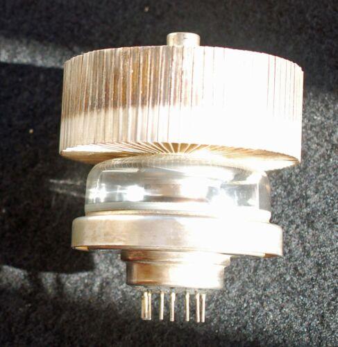 Used PENTA 8295 /  PL172 Power Pentode