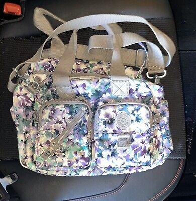 Kipling Medium Handbag