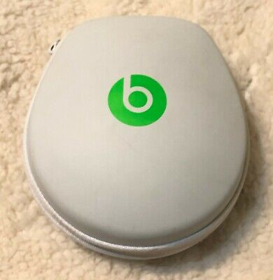 Beats by Dr. Dre Mixr Headband Headphones - Green