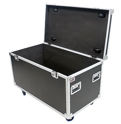 Trunk Flight Case (45