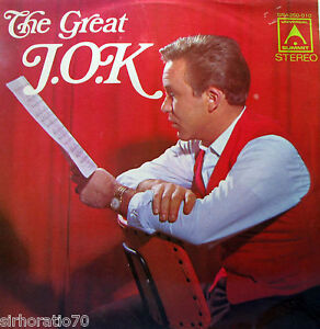 JOHNNY-OKEEFE-The-Great-J-O-K-OZ-LP