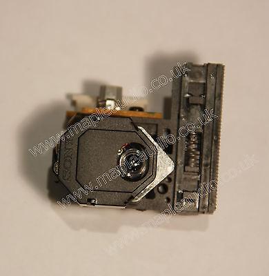 Kenwood DPSE7 DP-SE7 Laser - Brand New Laser
