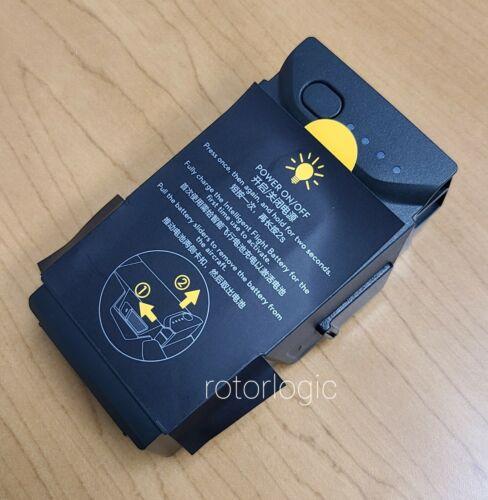 DJI Mavic Air Intelligent Flight Battery(2375mAh) (Open Box - Brand New )
