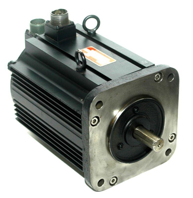 Yaskawa Usasem-30ac2k Motors-ac Servo [pz4]