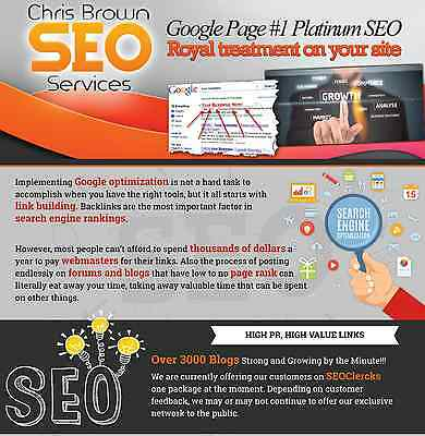 Seo  Search Engine Optimization    Pr1 Pr8 Google Seo Real Ranking Improvements