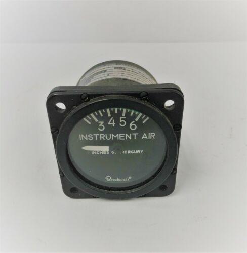 09007-0140 Instrument Air Gauge