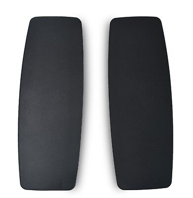 New Arm Pads For Steelcase Leap V2 Amia Think Chairs