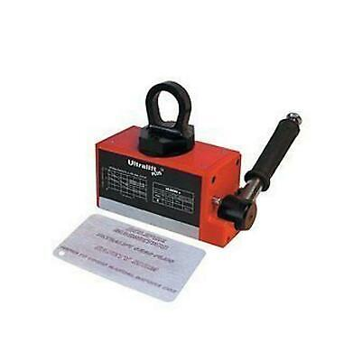 Eclipse Magnetics Ultralift Plus Mechanically Operated Magnet UL1100+