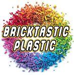 Bricktastic Plastic