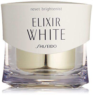 Elixir White Reset Brightest 40 g [Quasi-drugs] Free Ship w/Tracking# New Japan