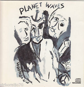 BOB-DYLAN-Planet-Waves-CD