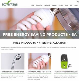 Free energy saving products under REES Adelaide CBD Adelaide City Preview
