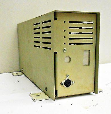 Sls1c23 Davis Standard 2 Rdn Cutter Hes Electronic Systems 20083lr