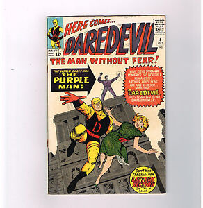 Best Selling in Daredevil Comic Books