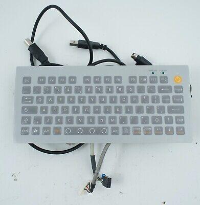 Sirona Cerec Bluecam Ac Acquisition Unit Keyboard Cad Cam Dental