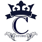 c*store
