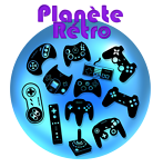 Planète_Rétro
