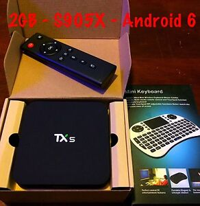 Top 2GB Android streaming device. Only $130 + NO extra charges!!