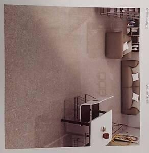 Posh floor tile for sale Wangara Wanneroo Area Preview