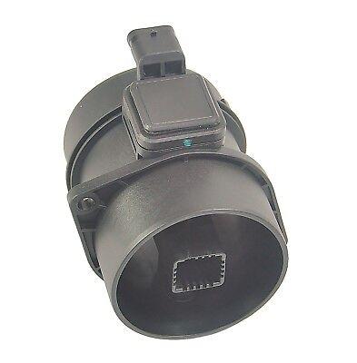 Für Mercedes C E GLK Klasse W204 W212 Viano Sprinter W639 906 08-ON Maf Sensor
