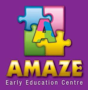 Amaze Early Education Centre Silkstone Silkstone Ipswich City Preview