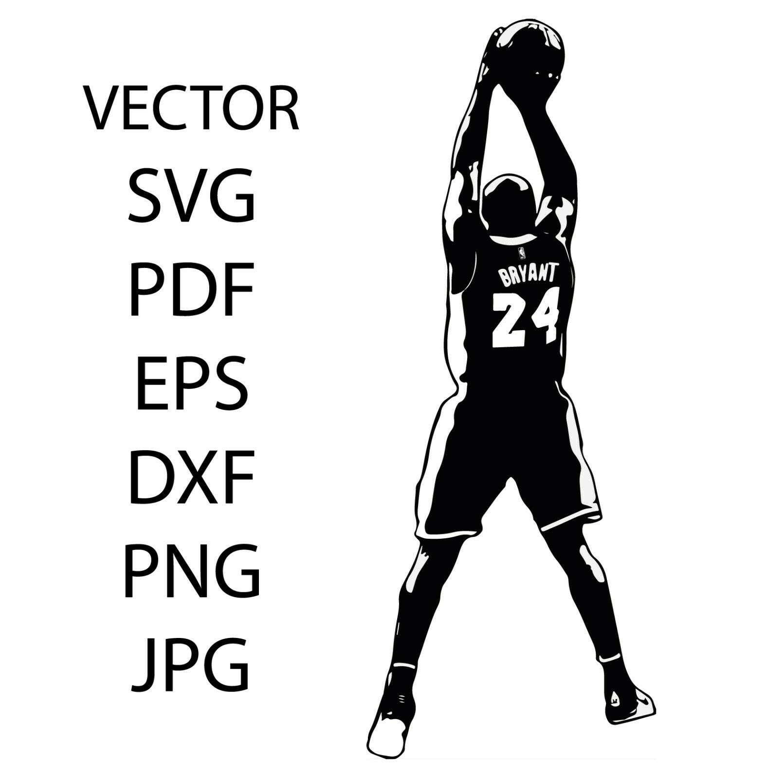 Man And Scythe Dxf Svg Eps Rld Rdworks Pdf Ai Vector Files Silhouette For Sale Online Ebay