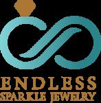 endless.sparkle.jewelry