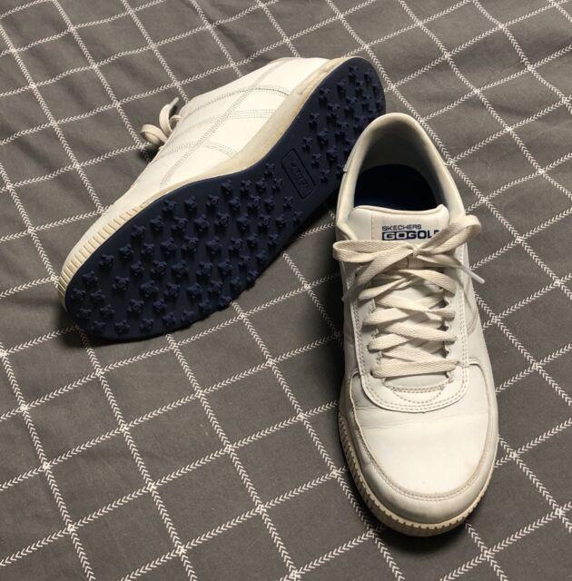 skechers shoes joondalup