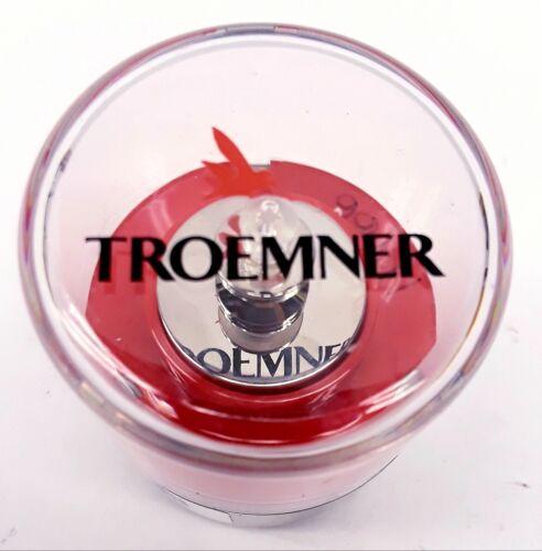 TROEMNER E-435 100 G ANALYTICAL PRECISION 7017-0W