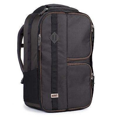 MindShiftGear Moose Peterson MP-1 V2.0 Backpack