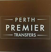 Perth Premier Transfers Stirling Stirling Area Preview
