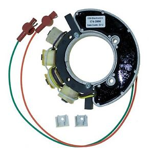 Mercury Marine 8 Hp Outboard Motor Parts By Serial Number