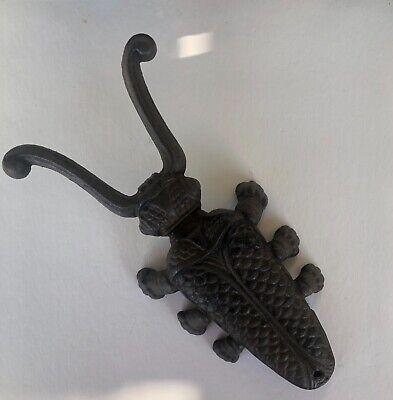 cast iron boot remover replica Furphy