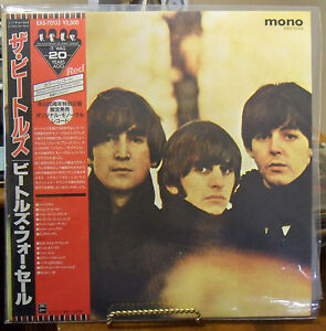 THE-BEATLES-BEATLES-FOR-SALE-LP-MONO-EAS-70133-RED-VINYL-JAPAN-NEAR-MINT