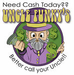unclefunkycardz