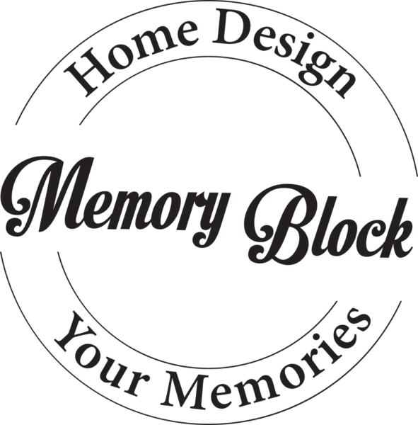 we are hiring memory block sydney retail assistant gumtree Computer Service Technician Resume we are hiring memory block sydney retail assistant gumtree australia new south wales sydney region 1200573528
