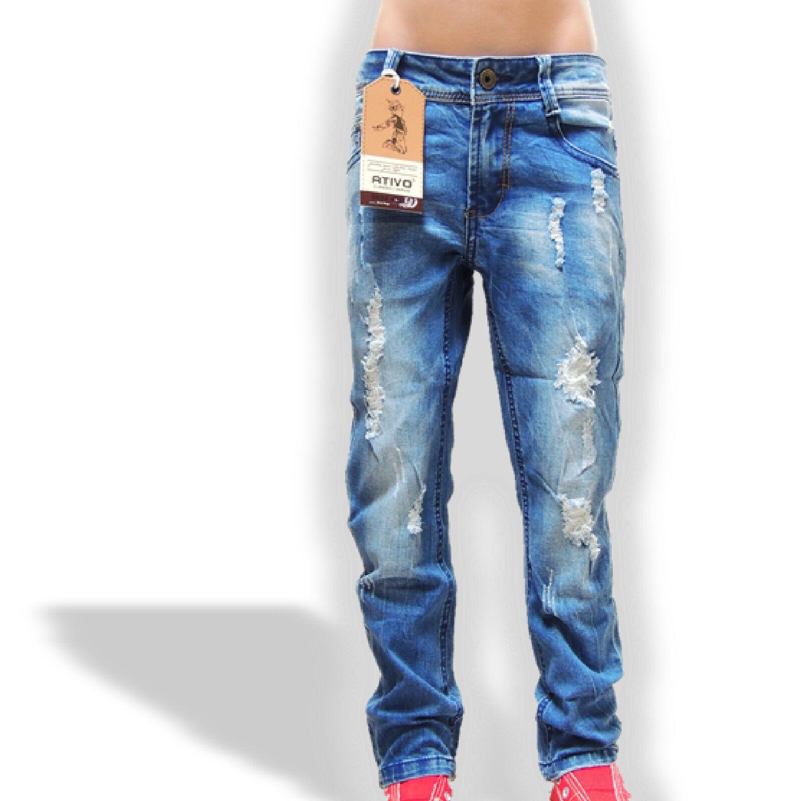 Jungen Jeanshose Test Vergleich +++ Jungen Jeanshose günstig kaufen! 3f13054f1b